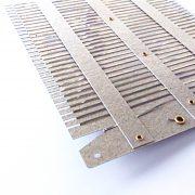 Mica Heater Panel 3