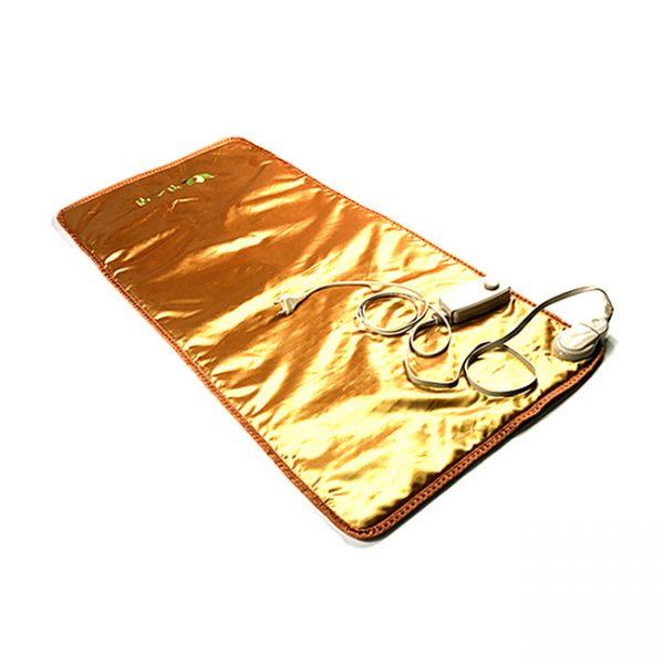 Hugeworth electric blanket (3)