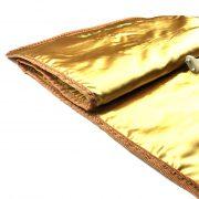 Hugeworth electric blanket (32)