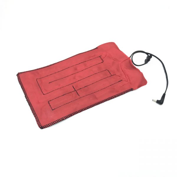 Garment Electric heating panel (1)