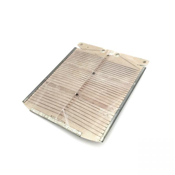Mica Heater Panel