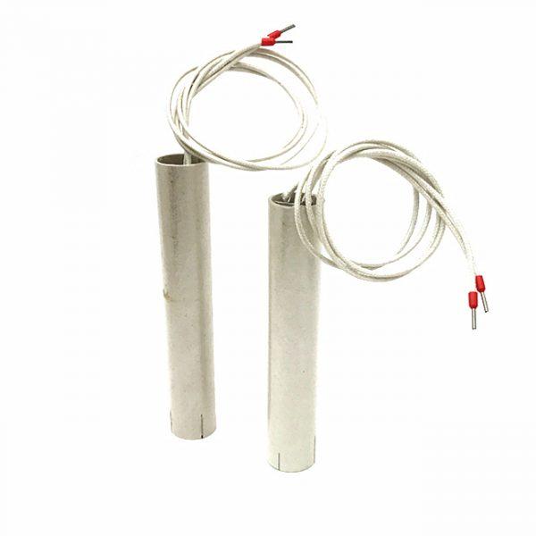 hugeworth mica heating tube (1)