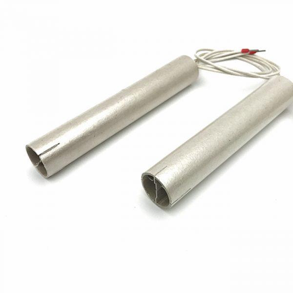 hugeworth mica heating tube (3)