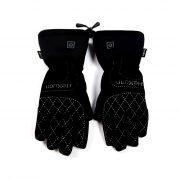 Electric Heating Glove 1