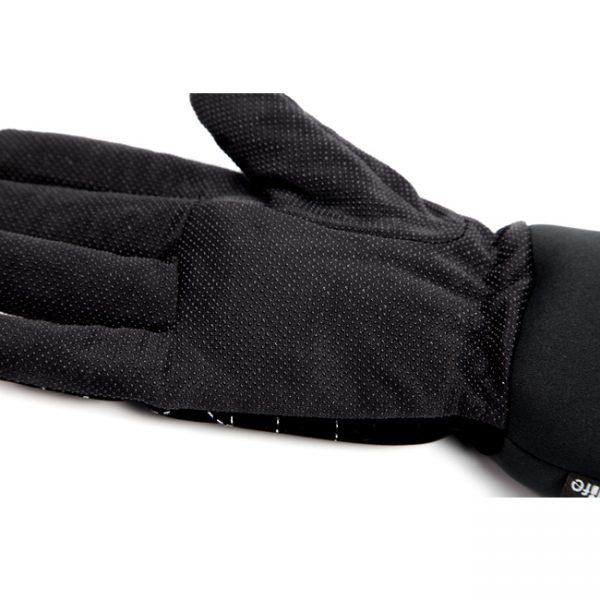 Electric Heating Glove 5