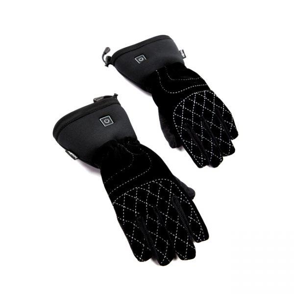 Electric Heating Glove 7-1