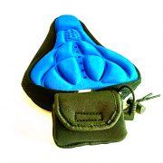 Hugeworth saddle heating cover (2)