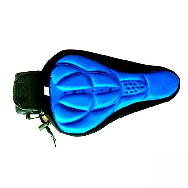 Hugeworth saddle heating cover (3)