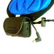 Hugeworth saddle heating cover (4)