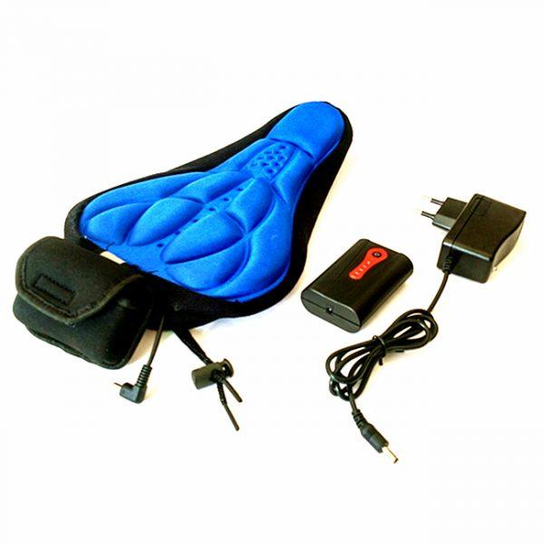 Hugeworth saddle heating cover (5)