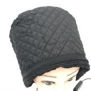 heating cap