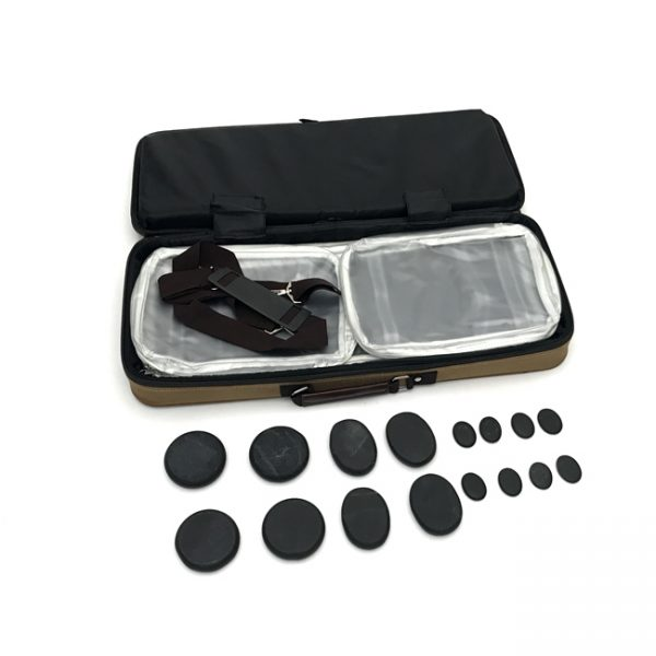 hot stone heating case (58)