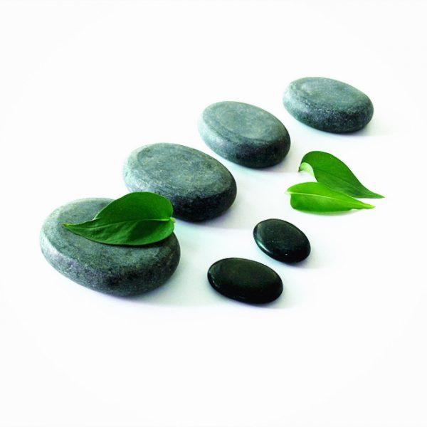hot stone massage (15)_1
