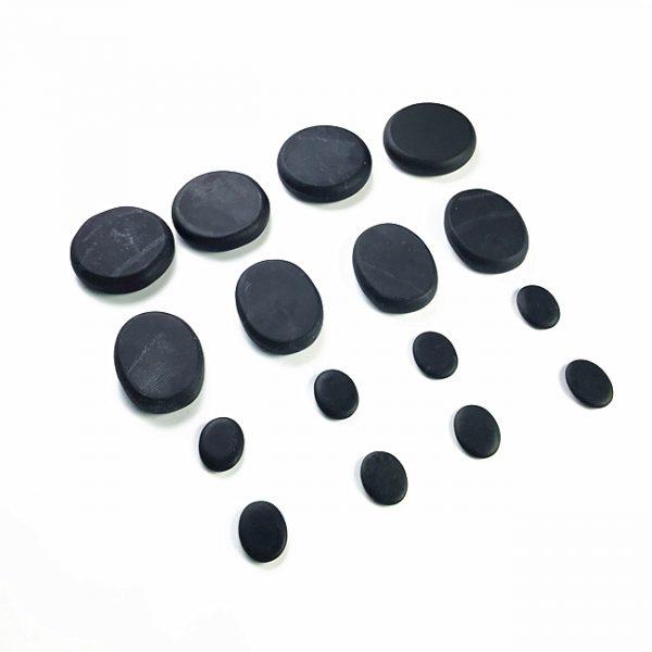 massage stone (2)