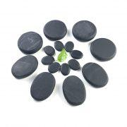 massage stone (20)