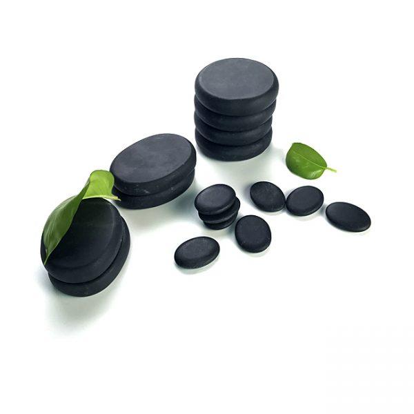 massage stone (6)