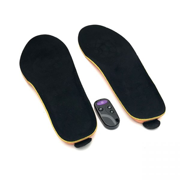 heated insole (1)