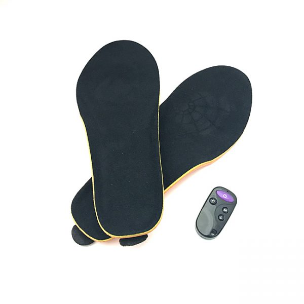heated insole (12)