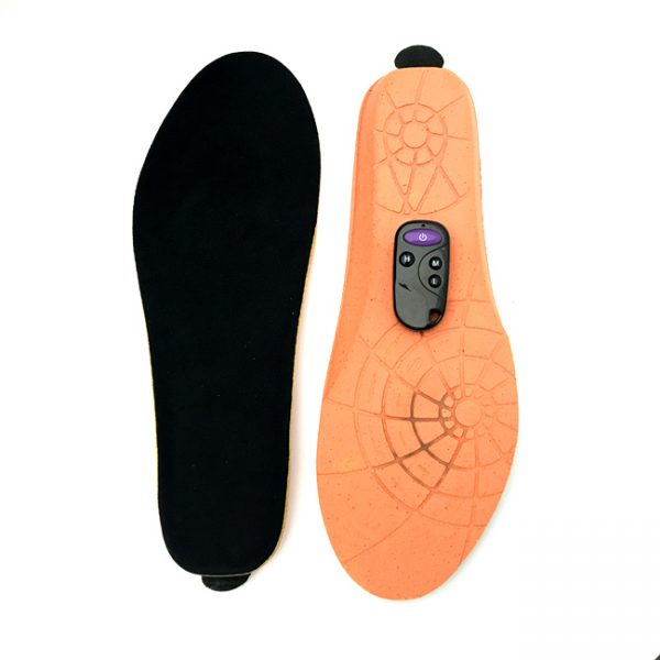 heated insole (4)