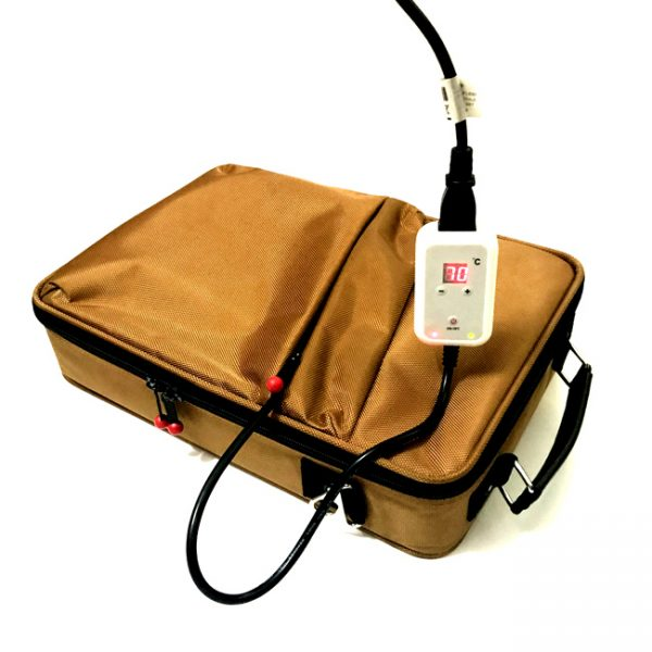 heating bag H02